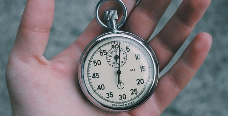 How's Your Elevator Pitch? 9 Tips to Make It More Effective