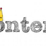 Google - Content is king!